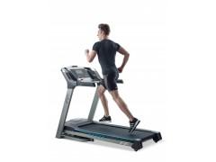 杭州健身器材回收 上门回收跑步机 高价回收商用跑步机按摩椅