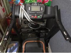 欢迎访问】杭州好家庭跑步机网站全国各点售后服务维修咨询电话欢迎