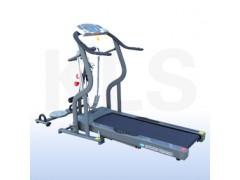 上海乔山跑步机维修部\乔山跑步机配件\上海跑步机维修\跑步机维修价格
